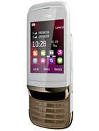 Nokia C2-03 Price in Pakistan