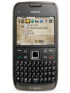 Nokia E73 Mode Price in Pakistan