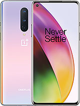 OnePlus 8 5G (T-Mobile) Price in Pakistan