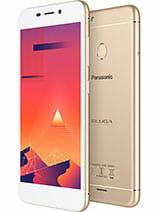 Panasonic Eluga I5 Price in Pakistan