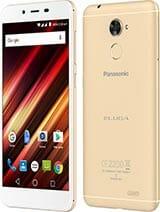 Panasonic Eluga Pulse X Price in Pakistan