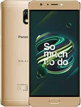 Panasonic Eluga Ray 700 Price in Pakistan