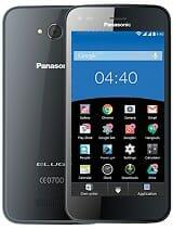 Panasonic Eluga S mini Price in Pakistan