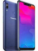 Panasonic Eluga Z1 Pro Price in Pakistan
