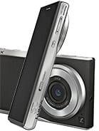 Panasonic Lumix Smart Camera CM1 Price in Pakistan