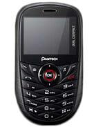 Pantech P1000 Price in Pakistan