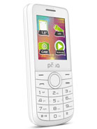 Parla Minu P124 Price in Pakistan