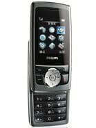 Philips 298 Price in Pakistan