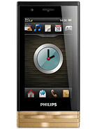 Philips D812 Price in Pakistan