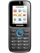 Philips E1500 Price in Pakistan