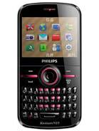 Philips F322 Price in Pakistan