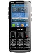 Philips T129 Price in Pakistan