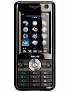 Philips TM700 Price in Pakistan