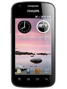 Philips W337 Price in Pakistan