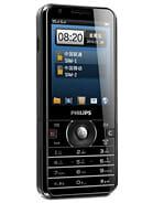 Philips W715 Price in Pakistan