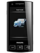Philips W725 Price in Pakistan