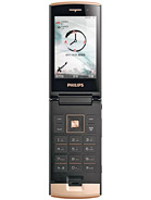 Philips W727 Price in Pakistan