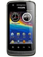 Philips W820 Price in Pakistan