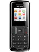 Philips X125 Price in Pakistan