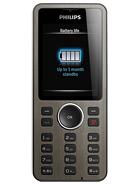 Philips X312 Price in Pakistan