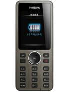 Philips X320 Price in Pakistan