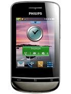 Philips X331 Price in Pakistan