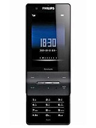 Philips X550 Price in Pakistan