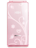 Philips X606 Price in Pakistan