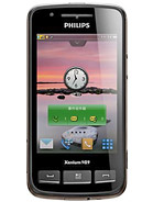 Philips X622 Price in Pakistan
