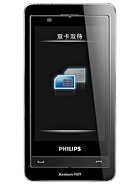 Philips X809 Price in Pakistan