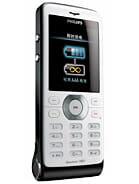 Philips Xenium X520 Price in Pakistan