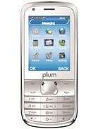 Plum Caliber II Price in Pakistan