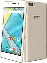 Plum Compass LTE Price in Pakistan