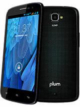 Plum Might LTE Price in Pakistan