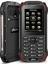 Plum Ram 6 Price in Pakistan