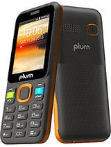 Plum Tag 2 3G Price in Pakistan