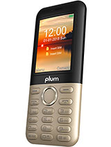 Plum Tag 3G Price in Pakistan