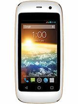 Posh Micro X S240 Posh Titan HD E500 Price in Pakistan