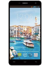 Posh Titan Max HD E600 Price in Pakistan