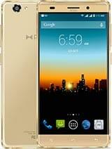 Posh Ultra Max LTE L550 Price in Pakistan