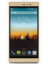 Posh Volt LTE L540 Price in Pakistan