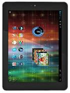 Prestigio MultiPad 2 Pro Duo 8.0 3G Price in Pakistan