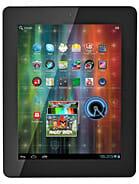 Prestigio MultiPad 2 Ultra Duo 8.0 3G Price in Pakistan