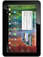 Prestigio MultiPad 4 Quantum 10.1 3G Price in Pakistan