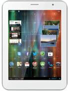 Prestigio MultiPad 4 Ultimate 8.0 3G Price in Pakistan