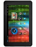 Prestigio MultiPad 7.0 HD + Price in Pakistan
