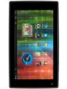 Prestigio MultiPad 7.0 Prime + Price in Pakistan