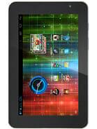 Prestigio MultiPad 7.0 Pro Duo Price in Pakistan