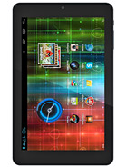 Prestigio MultiPad 7.0 Ultra Duo Price in Pakistan