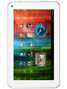 Prestigio MultiPad 7.0 Ultra + New Price in Pakistan